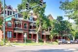 1021 17th Avenue - Photo 2