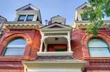 1021 17th Avenue - Photo 4