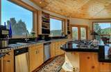 45625 County Road Pp46 - Photo 10