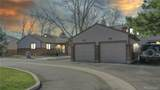 1010 Homestake Drive - Photo 1