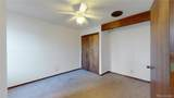 1010 Homestake Drive - Photo 9