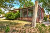 6930 Forest Street - Photo 1