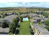 5620 Fossil Creek Parkway - Photo 14