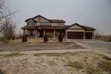 49480 Antelope Drive - Photo 1