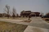49480 Antelope Drive - Photo 2