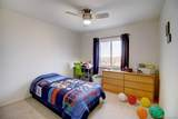 49480 Antelope Drive - Photo 22