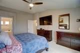 49480 Antelope Drive - Photo 30