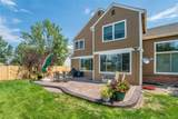 15484 Powers Drive - Photo 4
