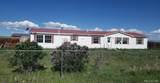 9009 County Road 12 - Photo 1