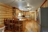 29054 Mangy Moose Trail - Photo 13