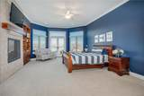 5851 Pelican Shores Drive - Photo 19