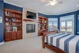 5851 Pelican Shores Drive - Photo 20