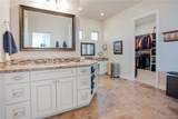 5851 Pelican Shores Drive - Photo 22