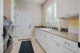 5851 Pelican Shores Drive - Photo 27