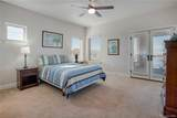 5851 Pelican Shores Drive - Photo 31
