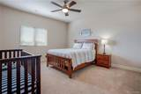 5851 Pelican Shores Drive - Photo 33