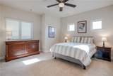 5851 Pelican Shores Drive - Photo 36