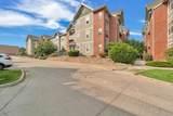 14221 1st Drive - Photo 2