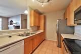 14221 1st Drive - Photo 3