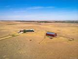 36101 County Road 162 - Photo 35