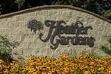 3184 Heather Gardens Way - Photo 31