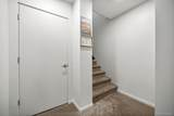31131 Black Eagle Drive - Photo 27
