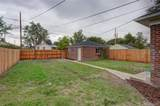2909 Holly Street - Photo 30