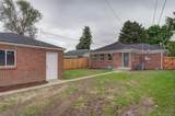 2909 Holly Street - Photo 31