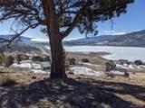 446 La Plata Peak Drive - Photo 11