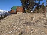 446 La Plata Peak Drive - Photo 3