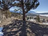 446 La Plata Peak Drive - Photo 6