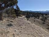 446 La Plata Peak Drive - Photo 8