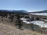 446 La Plata Peak Drive - Photo 9