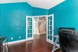 10946 Dumbarton Circle - Photo 17