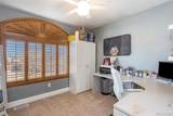 10946 Dumbarton Circle - Photo 27