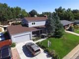 11105 Allendale Drive - Photo 4