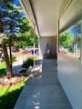 11105 Allendale Drive - Photo 6