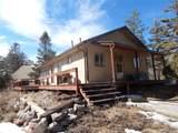 495 Granite Drive - Photo 2