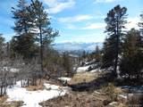495 Granite Drive - Photo 6