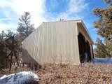 495 Granite Drive - Photo 7