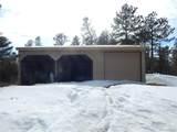 495 Granite Drive - Photo 8