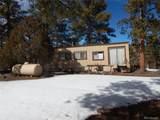495 Granite Drive - Photo 9