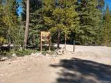 2715 County Rd 14A - Photo 3
