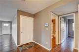 15443 98th Place - Photo 14