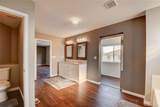 15443 98th Place - Photo 20