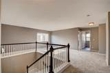 15443 98th Place - Photo 23