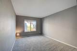 15443 98th Place - Photo 26