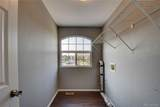 15443 98th Place - Photo 29