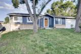 9068 Dudley Street - Photo 1