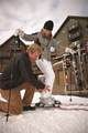 2250 Apres Ski Way - Photo 12